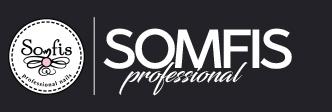 Somfisnails.com