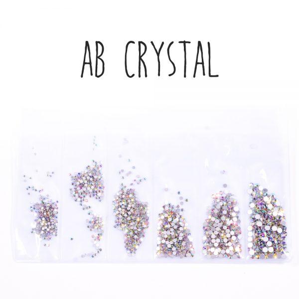 pocket-ab-crystal