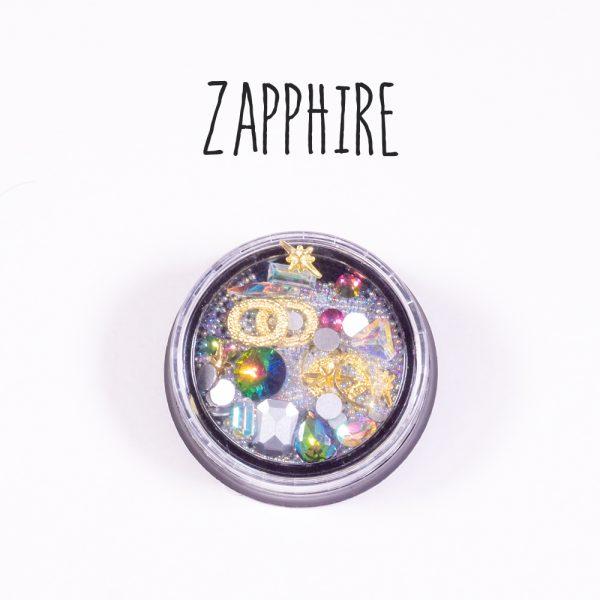 zapphire